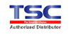 TSC Auto ID Technology Co