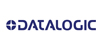Datalogic Group